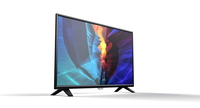 "Philips 3000 series 39PHF3251/T3 39"" Full HD Nero LED TV"