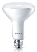 Philips 046677457068 9W E26 Luce calda lampada LED energy-saving lamp