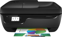 HP OfficeJet Stampante All-in-One 3831