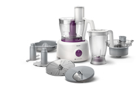 Philips Viva Collection Robot da cucina HR7751/00