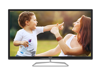 "Philips 3000 series 39PFL3951/V7 39"" Full HD Nero LED TV"