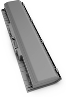 HP Batteria notebook PA06062