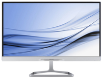 "Philips A222C3WHW/93 1.9GHz i3-4030U 21.5"" 1920 x 1080Pixel Bianco All-in-One PC"