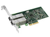 Intel PRO/1000 PF Dual Port Server Adapter Interno 1000Mbit/s scheda di rete e adattatore