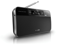 Philips Radio portatile AE5230/12