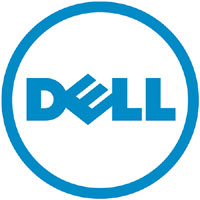 DELL Cisco SFP 1000T Adapter convertitore multimediale di rete