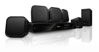 Philips Home Theater 5.1 HTS3269/12
