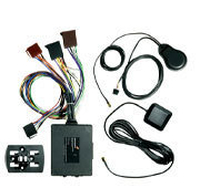 TomTom GO Permanent Docking Kit
