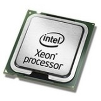 Intel Xeon ® ® Processor L5530 (8M Cache, 2.40 GHz, 5.86 GT/s ® QPI) 2.4GHz 8MB Scatola processore