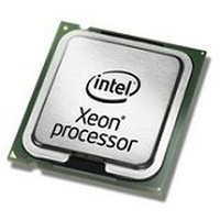 Intel Xeon ® ® Processor W3550 (8M Cache, 3.06 GHz, 4.80 GT/s ® QPI) 3.06GHz 8MB L3 Scatola processore