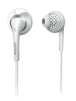 Philips Cuffie auricolari SHE4505/10