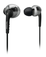 Philips Cuffie auricolari SHE9750/10