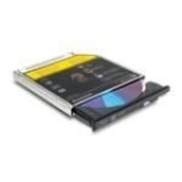 HP DVD±RW DL LightScribe Interno lettore di disco ottico