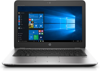 HP EB 725 G4 A10-8730B 256GB 8GB 12.5IN TD W10P