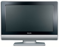 "Philips 26PF7521D/12 26"" LED TV"