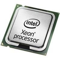 DELL Intel Xeon E5420 2.5GHz 12MB L2 processore