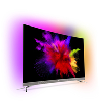 "Philips 9000 series 65POD901C/T3 65"" LED TV"