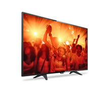 "Philips 40PFF3601/T3 40"" HD Nero LED TV"