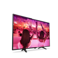"Philips 5300 series 40PFF5301/T3 40"" LED TV"