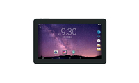 Philips TLE1027/93 tablet