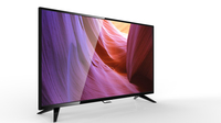 "Philips 3000 series 32PHF3061/T3 32"" HD Nero LED TV"