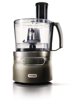 Philips Robust Collection Robot da cucina HR7781/00