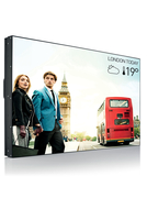 Philips Signage Solutions Display video wall 55BDL1007X/00
