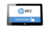 HP RP2 Retail System modello 2000 (ENERGY STAR)