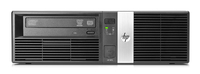 HP RP5 Retail System modello 5810 (ENERGY STAR)