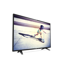 Philips 4000 series TV LED ultra sottile Full HD 43PFT4132/12