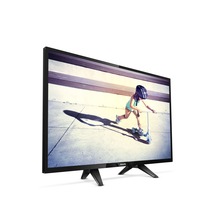 Philips 4000 series TV LED ultra sottile Full HD 32PFT4132/12
