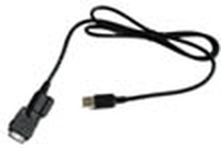 ASUS MyPal A63x/A730/P505 usb traveling sync cable retail