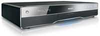 Philips 9000 series Lettore Blu-ray BDP9500/12