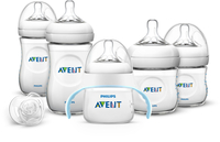 Philips AVENT SCD290/05 kit per l
