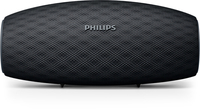 Philips BT6900B/00 Mono portable speaker 10W Tubo Nero altoparlante portatile