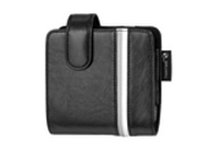 TomTom Start Carry Case Nero