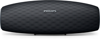 Philips BT7900B/37 Mono portable speaker 14W Altro Nero altoparlante portatile