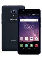 Philips Xenium CTS386NY/00 smartphone