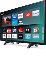 "Philips 32PFL4902/F7 31.5"" LED TV"