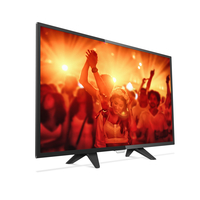 "Philips 32PHF3651/T3 32"" LED TV"