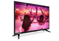 "Philips 5100 series 32PFF5101 32"" LED TV"