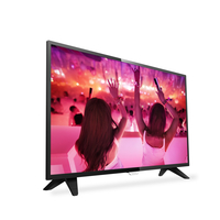 "Philips 5300 series 32PHF5361/T3 32"" LED TV"