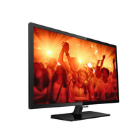 "Philips 24PHF3661 24"" LED TV"