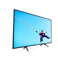 "Philips 5100 series 43PFG5102/78 43"" LED TV"