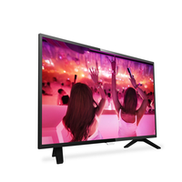 "Philips 5300 series 32PHF5301/T3 32"" LED TV"