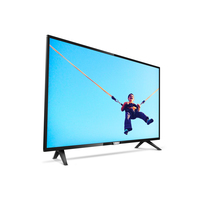 "Philips 5200 series 43PFF5212/T3 43"" LED TV"