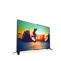 "Philips 6800 series 65PUG6801/77 65"" LED TV"