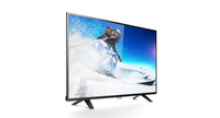 "Philips 5200 series 40PFT5201S/67 40"" LED TV"