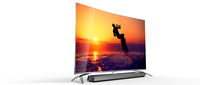 "Philips 8000 series 55PUF8302/T3 55"" LED TV"