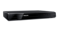 Philips BDP1502/F7 lettore Blu-Ray